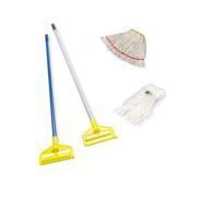 Kentucky Mop System