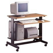 Computer Workstation