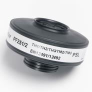 Tornado PF 251/2 Filter