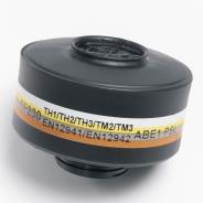 Tornado TF 230 A1B1E1PSL Filter