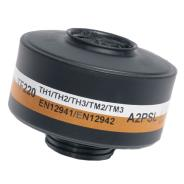 Tornado TF 220 A2PSL Filter