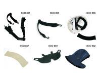 Protector Helmet Accessories
