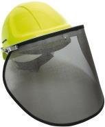 Scott Interchange IV950ST Face Shield