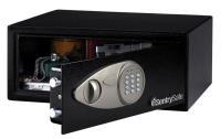 SentrySafe Electronic Security Safe