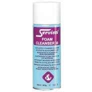 Foam Cleanser 30