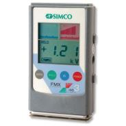 Electrostatic Fieldmeter