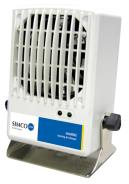 Simco-Ion Ionizing Air Blower