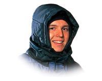 Cold Room Hood