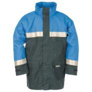 Siopor FR AST Jackets