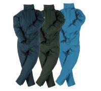 Sioen Montreal Waterproof Boiler Suit