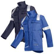 Sioen Montero Multi-Norm Jackets