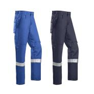 Sioen Corinto Multi-Norm Trouser