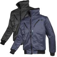 Sioen Hawk Winter Pilot Jacket