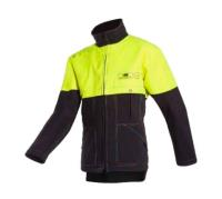 Comfort Forestry Chainsaw Jacket