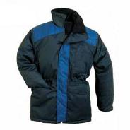 Sioen Vermont Coldroom Jacket