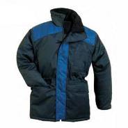 Sioen Vermont Coldroom Jacket