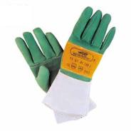 Forestry Protection Gloves
