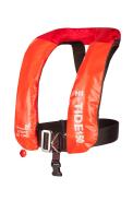Mullion Hi-Tide UltraFit Life Jacket