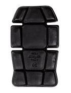 Sioen Workwear Standard Knee Pads