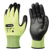 Skytec Theta 5 Cut Resistant Glove