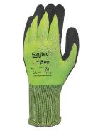 Skytec T5PU Palm Coated Gloves