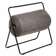 Free Standing Roll Rack