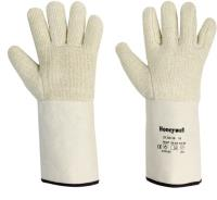 TerryTop Canvas Gloves