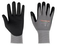 Polytril Flex Gloves