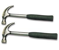Steelmaster Claw Hammers