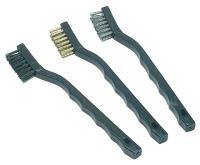 Wire Brush Set