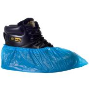 Supertouch CPE Disposable Shoe Covers
