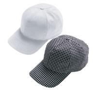Bistro caps