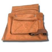 Nail and Tool Pouch