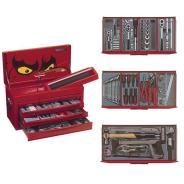 Service Tool Chest Kit