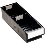 ESD Standard Metric Shelving Bins