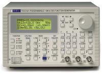 10MHz DDS Function Generator