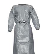 Tychem 6000 F PL50 Gown