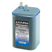 HC Rechargeable Lantern Battery