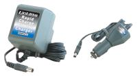 Mains & Vehicle Charger