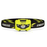 Unilite Helmet Mountable Headlight