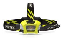 Unilite Industrial High Power LED Headlight