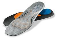 3D Hydroflex® Foam Insoles
