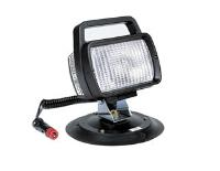 Magnetic Auto Worklamp