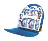 First Aid Kit Midi