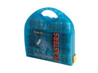 Fabric & Washproof Plaster Kit Mini