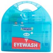 Eye Wash Kit Mini