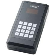 WCB2 Measuring & Calibration Box