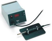 WTT1 Temperature Measuring Unit