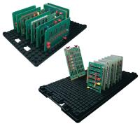 PCB Holders ESD-Safe