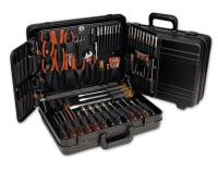 TCMB100ST Tool Kit with Imperial Tools